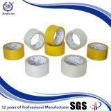 China proveedor autoadhesiva BOPP transparente cinta de embalaje