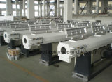 Новый трубопровод LDPE бумагоделательной машины с цены