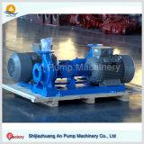 Pompe à eau électrique d'irrigation d'étape simple d'aspiration de fin