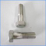 L'acciaio di giro della lamiera sottile di precisione su ordine di CNC parte lavorare della saldatura