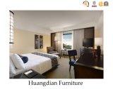 ホテルの部屋(HD639)のための割引ホテルの家具のモーテルの家具