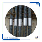 Piatto dell'ancoraggio del tondo per cemento armato con tempo di impiego lungo