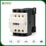 3SC8-D50 50A контактор Ce Certificatioin переменного тока