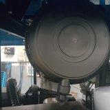 SEP850G vis Portable Air compresseur entraîné par l'électricité