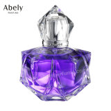 東洋デザイナー人の香水のためのガラス香水瓶
