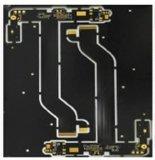 Oferta do fabricante da placa de circuito impresso da alta qualidade rígida - PWB flexível