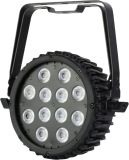 225W Outdoor LED 6in1 for BY Light