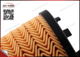 Filtro da olio per motori automatico di filtro dell'aria della baracca dell'automobile 03L115562 045115466c 045115562 070115562 045115466A per Audi