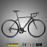 Bici leggera della lega di Alluminum della strada di 700c 22speed