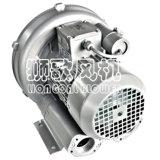 Сторона высокого давления вентиляционных каналов кольцо в аквакультуре вентилятора с дыхательным клапаном