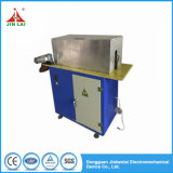 Machine de pièce forgéee chaude électrique d'admission (JLZ-110KW)