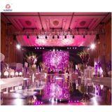공장 최신 판매에 의하여 사용되는 알루미늄 Truss 옥외 사건 결혼식, 오락 연주회