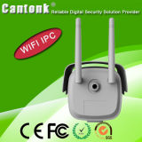 Appareil-photo populaire d'IP de WiFi de Hisilicon Hi3516D WDR