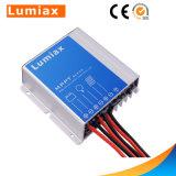 regulador solar de la lámpara de calle de 40With60W 10A 12V/24V
