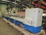 2018 de Nieuwe Op zwaar werk berekende Machine Cw6283c/4500 van de Draaibank
