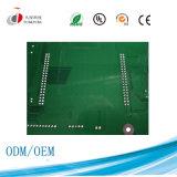 Profesionales Asamblea PCB OEM One-Stop Manufature PCBA