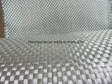 Eガラスのファイバーによって編まれる粗紡かガラス繊維ファブリック布
