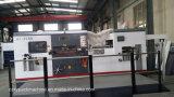 Proveedor de China Máquina de troquelado digital semiautomático