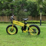 "Aimos Fat Tire 250W 500W 750W 20 "" Electric Bicycle"