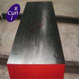 1.2363 Kalte Legierungs-Form-Stahlblech der Arbeits-A2
