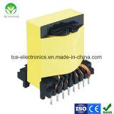 Transformateur de retour rapide du pouvoir Ee55 pour le bloc d'alimentation