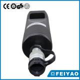 販売(FyNC)のための手動油圧ナットのボルト・カッターそしてディバイダー