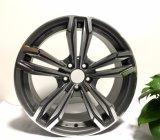 20-дюймовый 5X114.3 лучшая цена автомобилей Nissan диски для легкосплавного колесного диска