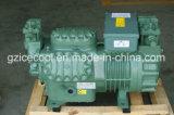 Bitzer R404A Semi hermético compresor de refrigeración 4ncs-12.2Y.