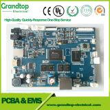 Conjunto do PCB de turnkey PCBA placa electrónica