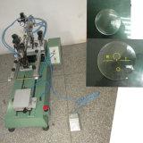 Impresora de la pantalla plana de la alta precisión TM-J120 para la lente de cristal