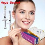 Calculador de ácido hialurônico Derma Injecção de Enchimento