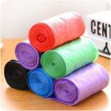 Soddisfare elevato del pigmento dei granelli di plastica di Masterbatch di colori
