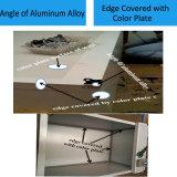 Établissement d'incubation automatique d'incubateurs de pigeon de volaille de ferme populaire en Afrique