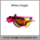 Occhiali di protezione Occhiali di protezione-Militari Occhiali di protezione-Tattici di Vetro-Guida Sunglasse-Esterna militare