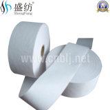 Tampon de soins infirmiers médical haut Matériaux en feuilles SSS&Ss Water-Absorbent Non-Woven Spunbonded Fabric