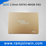 2018 신제품 Sm2246en MLC 6GB/S 2.5 SSD 480GB 하드 디스크 드라이브