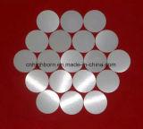 La zircone durci l'alumine (ZTA) plaque en céramique