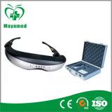 Buscador Pista-Montado portable de la vena 3D de la nueva llegada de My-G061c