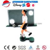 昇進のギフトのためのフットボールの試合のプラスチックおもちゃ