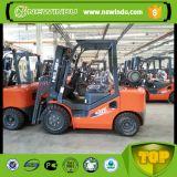 Preço do Forklift Cpcd25 de Heli do poder superior do tipo de China