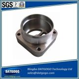 Aangepast Roestvrij staal 304 CNC van de Koppeling van de Schakelaar AutoDelen van de Motorfiets van het Malen