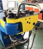 Dw50nc вмешиваться размер машины изгиба трубопровода