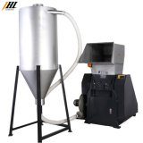 판매 중국 사람 공급자를 위한 기계를 재생하는 Jinhengli Bm600 플레스틱 필름 쇄석기