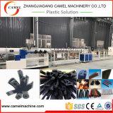 Chaîne de production de bande de cachetage de l'extrusion Line/PVC de bande de cachetage de guichet