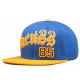 형광 Snapback 관례 Hats&Caps