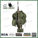 Тактический Backpack винтовки держит ваши пушку и шестерню