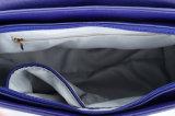 2018 جديد تصميم سيدة [هندبغ] [كلسّيك] [ستشل] [وومن] حقيبة [كروسّبودي] ([ودل0980])