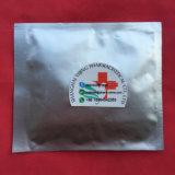 Verkoop Heet Steroid Poeder 99.5% Zuiverheid Drospirenone