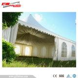 [1010م] [بغدا] خيمة يستعمل لأنّ حزب