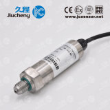 * Explosion-Proof Anti-Interference Transmissor de Pressão do Transdutor de Pressão (JC622-32)
